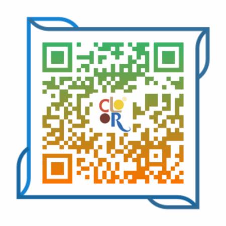 weixintupian_20210629095523.png