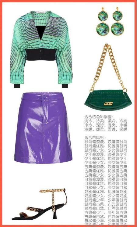 weixintupian_20210626095650.jpg