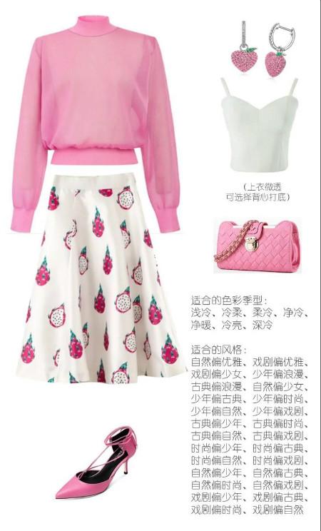 weixintupian_20210629095440.jpg