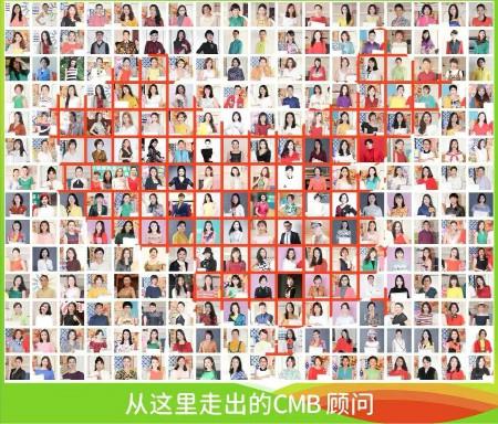 weixintupian_20210626095620.jpg