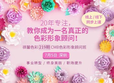 weixintupian_20210630101437.jpg