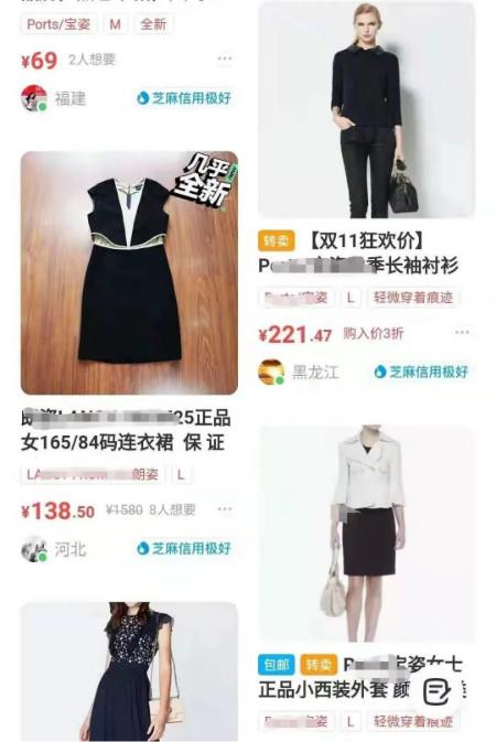 weixintupian_20210630101207.jpg