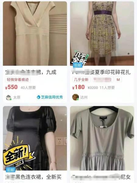 weixintupian_20210630101150.jpg