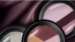 特大利好!Colour Me Beautiful彩妆商城7月即将上线,首批预售用户钜惠